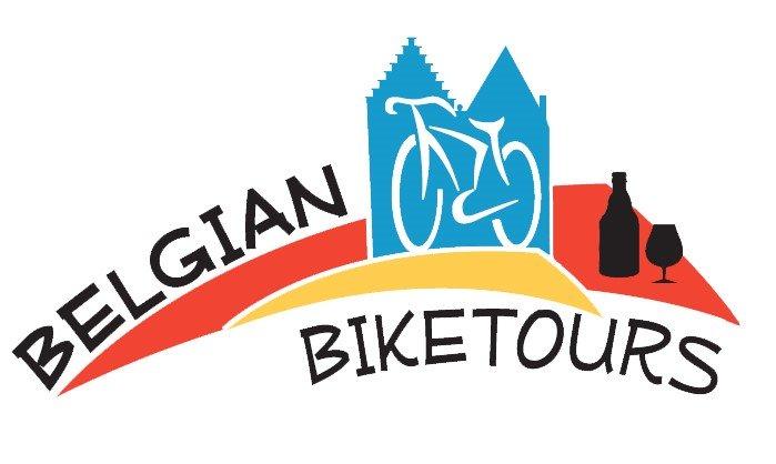 Afbeeldingsresultaat voor belgian biketours